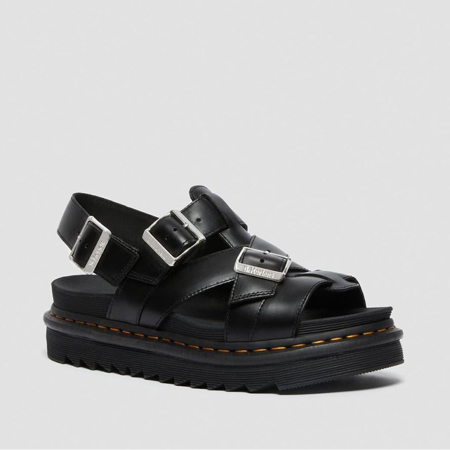 [A118] Top 9 mẫu giày dép da VNXK nên mua sỉ nhất