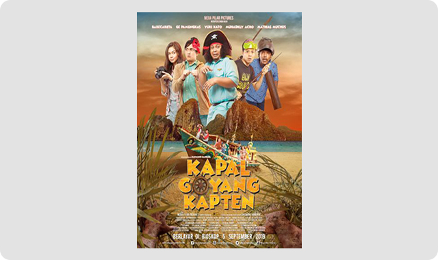 https://www.tujuweb.xyz/2019/08/download-film-kapal-goyang-kapten-full-movie.html
