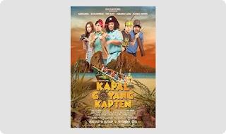 Download Film Kapal Goyang Kapten (2019) Full Movie