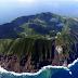 Jom Lihat Perkampungan Dalam Kawah Gunung Berapi Di Jepun