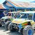 Datuak Irwan Basir: Off Road Bisa Jadi Ajang Promosi Pariwisata di Kota Padang