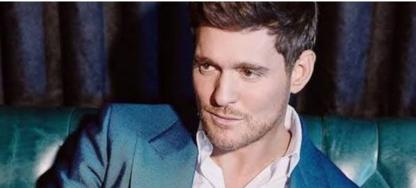 Boletos para Michael Buble en Mexico fechas de Conciertos baratos hasta adelante vip en primera fila