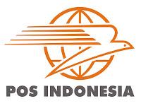 PT Pos Indonesia (Persero) - Penerimaan Untuk Posisi  Mitra Petugas Loket January 2020