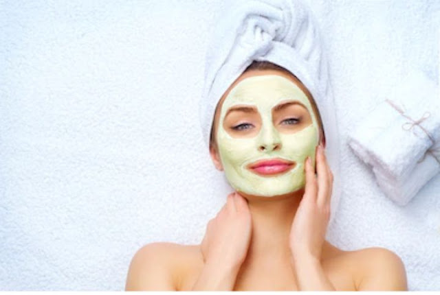 How to get glowing skin instantly