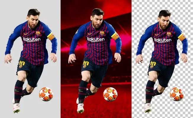 Best Android Wallpaper And Photo Png Leonel Messi 2019 2020 Top