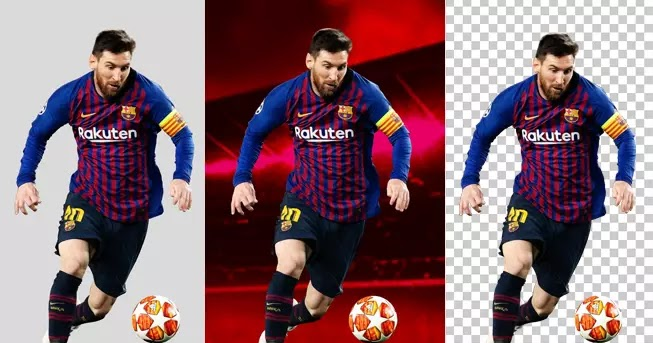 Best Android Wallpaper And Photo Png Leonel Messi 2019 2020 Top Game Here
