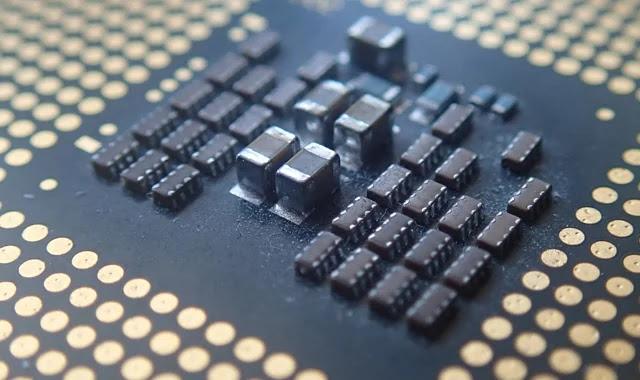 Qu'est-ce que la technologie CPU Hyper-Threading?