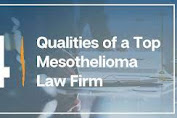 Mesothelioma and Asbestos Law Firms