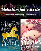 http://www.melodiasporescrito.com/2016/04/concurso-del-mes-abril-2016.html