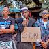 AUDIO l Billnass Ft. Meja Kunta - Huna Baya l Download