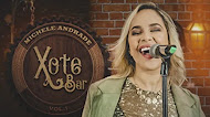 Michele Andrade - Xote Bar - Promocional - 2020