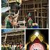LSM BPPI DPD Kendal Bersama DPC Limbangan Melakukan Kegiatan BAKSOS Pembangunan Mushola AL' ANAH.