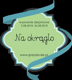 http://blog.przyda-sie.pl/wyzwanie-sierpniowe-na-okraglo/
