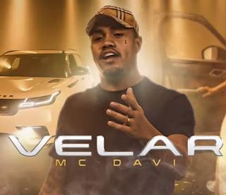 Música Velar - MC Davi (2020<)