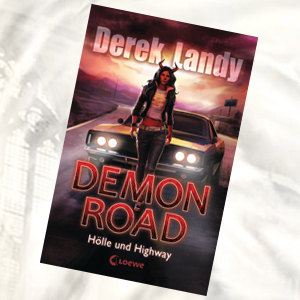 http://www.loewe-verlag.de/titel-1-1/demon_road_hoelle_und_highway-7869/