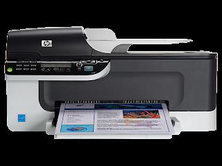 officejet-j4580-all-in-one-printer