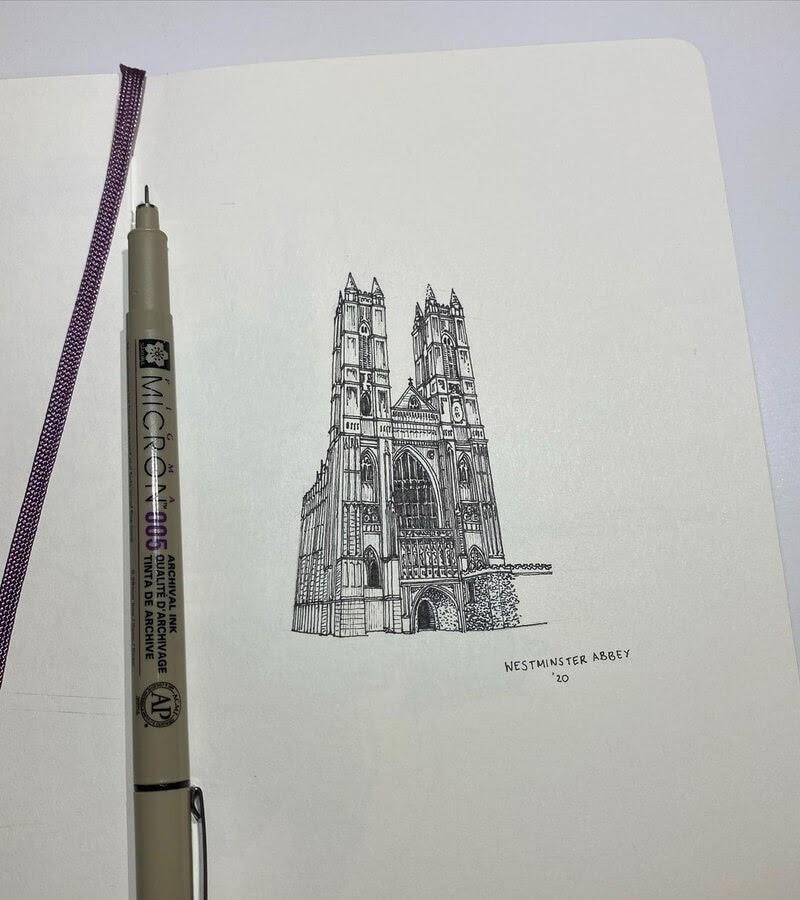 09-Westminster-Abbey-J-Hattingh-www-designstack-co