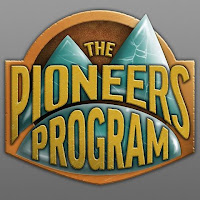 Image result for the pioneer program gct