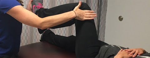 A Deeper Understanding About Neuromuscular therapy