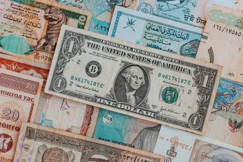 اسعار العملات اليوم في مصر