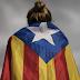 El relator de la ONU insta a España a retirar las acusaciones de rebelión en Catalunya