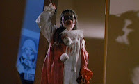 review film halloween the revenge of michael myers