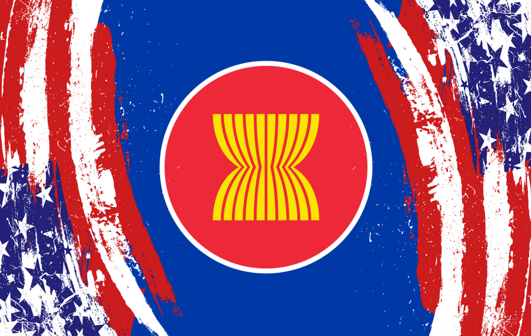 Oceans Eleven - ASEAN outlook on Indo-Pacific Region