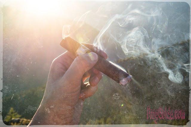 هل تدخن بشراهة؟ تعرّف على 3 عطور رجالية قوية تطغى على رائحة فم المدخنين رائحة فم المدخنين رائحة فم المدخنين رائحة فم المدخنين عطر للمدخنين عطر للمدخنين عطر للمدخنين افضل عطر رجالي للمدخنين افضل عطر رجالي للمدخنين افضل عطر رجالي للمدخنين
