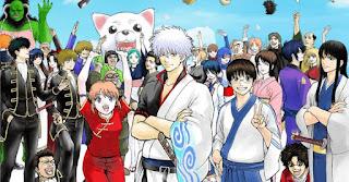 10 Anime Terbaik Sepanjang Masa Film Movie Anime