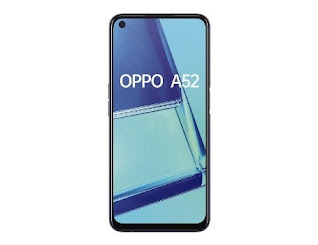 [GDrive] Oppo A52 CPH2061 OFP File Firmware Download