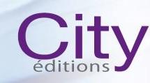 http://city-editions.com/