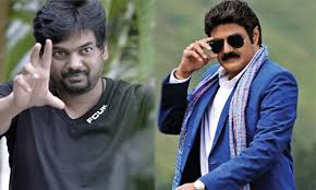 Puri again with NBK