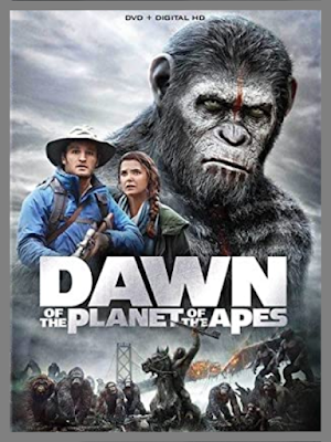 Dawn of the Planet of the Apes Full Movie Download in Hindi - dawn of the planet of the apes full movie download in hindi 720p - dawn of the planet of the apes in hindi download filmyzilla