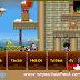 Tải ninja school 139 premium v8 - Thêm tính năng săn quà