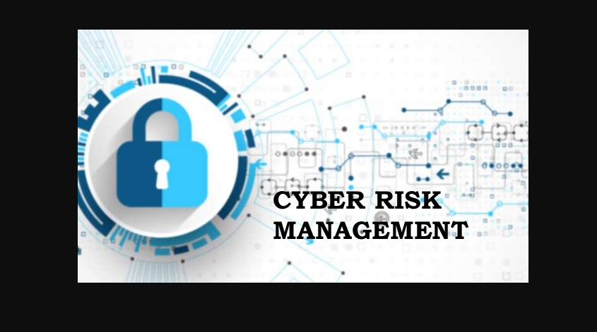Does My Business Need a Cyber Risk Management Strategy?