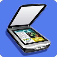 Fast-Scanner-App-(Free-PDF-Scan)-v3.6.6-APK-For-Android-Free-Download