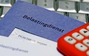 wijziging, heffing, korting, loonbelasting, belastingdienst, administratief, Consilio