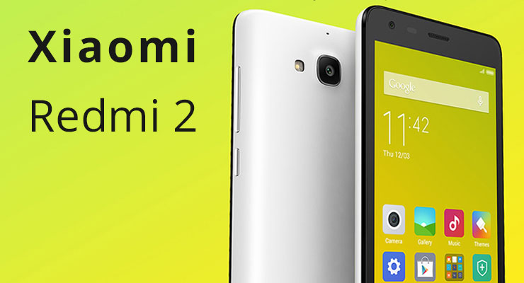 5 Seri Smartphone Xiaomi Yang Banyak Di Cari
