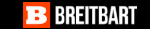 """""""PORRO"""" de la UNAM ATORADO en TAMAULIPAS PRETENDIA LLEGAR a TEXAS y le """"LLEGARON"""" los FEDERALES...cuando la justicia quiere. Screen%2BShot%2B2018-10-17%2Bat%2B11.20.05"""