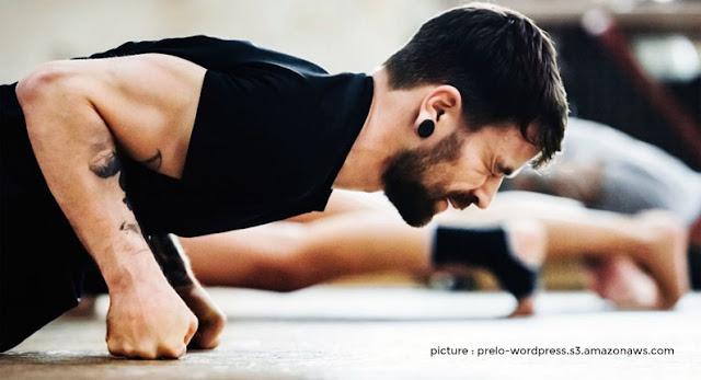 menghilangkan lemak, lemak di perut, menurunkan berat badan, tips diet, cara diet sehat,