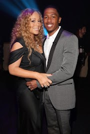 "Nick Cannon ""deeply concerned about Mariah's mental health"""