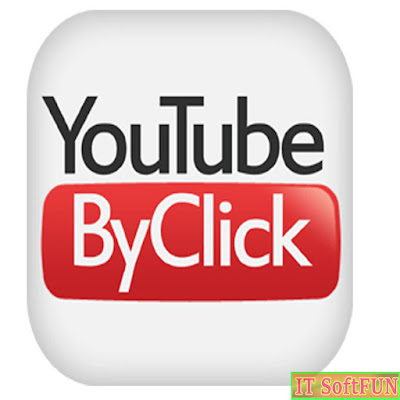 https://www.ourtecads.com/2020/08/youtube-by-click-premium-version-free.html