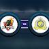مباراة النصر والوحدة مباشر
