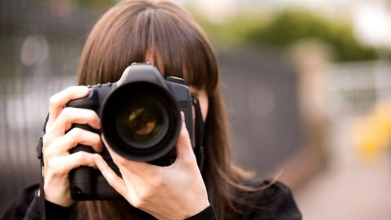 Lo que tienes que saber para vender tus fotos en internet