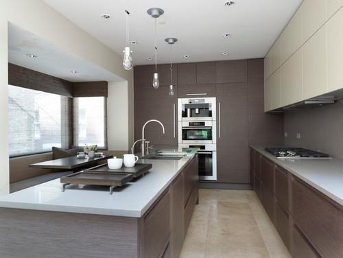 Idee arredo cucina mobili e arredamento cucina
