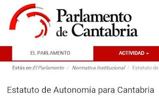 https://parlamento-cantabria.es/informacion-general/estatuto-de-autonom%C3%ADa-para-cantabria