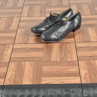 Greatmats Portable Dance Floor Tile parquet
