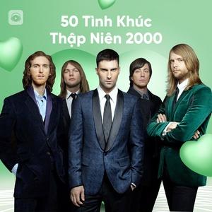 50-tinh-khuc-thap-nien-2000s