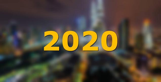 Kalendar Cuti Umum Malaysia 2021 (Hari Kelepasan Am)