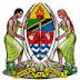 AJIRA UTUMISHI - TANZANIA PUBLIC SERVICE RECRUITMENT